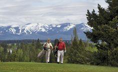 Golf Kalispell, http://www.visitmt.com/listing/categories_NET/MoreInfo.aspx?IDRRecordID=287