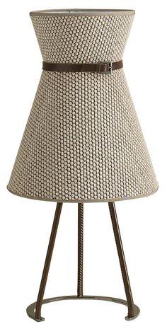 Мебель, аксессуары и освещение для минималистичного интерьера