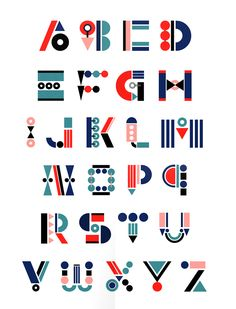 Type design information compiled and maintained by Luc Devroye. Creative Lettering, Lettering Design, Logo Design, Typography Alphabet, Typography Fonts, Text Types, Alphabet Design, Book Design Layout, Typographic Design