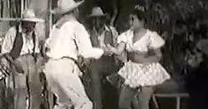 Du BreakDance dans un film de 1930!  http://rienquedugratuit.ca/videos/du-breakdance-dans-un-film-de-1930