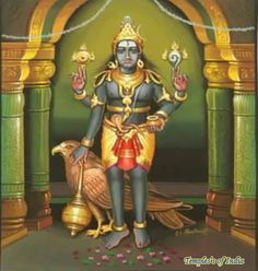 Krodh bhairav tantra sexual health