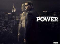 Watch Power - Season 5 Episode 1 : Everyone Is Implicated HD free TV Show Date, Power Season 1, Power Tv Show, Power Starz, Tv Series To Watch, Free Tv Shows, Diffusion, Avan Jogia