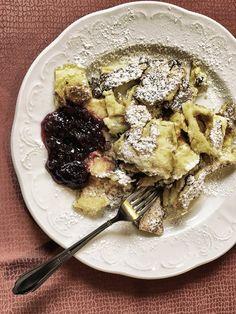 .... SEISER ALM, SOUTH TYROL – PART I .. Seiser Alm Südtirol – Part I .... — What´s Cooking - Food-Blog