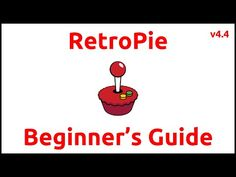 8 Best RetroPie images in 2018 | Pi projects, Raspberry, Linux