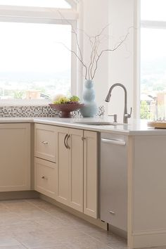 Tips For Remodeling Your Kitchen Plumbtile Blog A Is Multifunctional E Consider