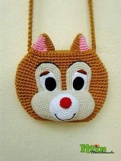 Ideas crochet ideas for men fun Crochet Pillow Cases, Baby Blanket Crochet, Crochet Coaster Pattern, Crochet Patterns, Crochet Ideas, Crochet Purses, Crochet Hats, Baby Bunny Outfit, Crochet For Boys
