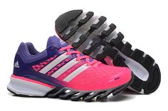d994d6b69cfb 9 Best Adidas Springblade Uk images
