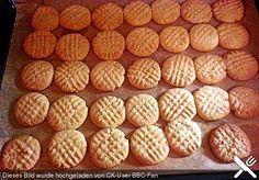 Englische Ingwer - Kekse, ein schönes Rezept aus der Kategorie Kekse & Plätzchen. Bewertungen: 88. Durchschnitt: Ø 4,4.