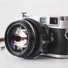 Zeiss, Ios App, Fuji, Binoculars, Cool Stuff, Instagram Posts