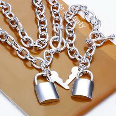 New Tiffany and co sets tiffset883320