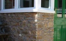 Gallery   Extensions & Conversions by Linebuild in Bristol & Bath Dormer Loft Conversion, Garden Room Extensions, Cedar Cladding, Roof Ceiling, Bath Uk, Exterior Rendering, Big Bedrooms, Roof Extension, Kitchen Utilities