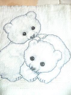 osos polares ♠♠
