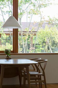八島建築設計事務所|Yashima architect and associates |   続・辻堂の家 / Tsujido house 2