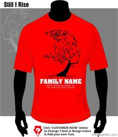 40 Best Family Reunion T Shirts Images On Pinterest T Shirts