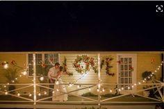 Romantic Love wedding backdrop !!!