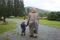 See 5 photos from 19 visitors to Villa Fridheim. 6 Photos, Bradley Mountain, Four Square, Norway, Villa, Fork, Villas