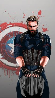 A mindblowing Captain America Quiz for Marvel fans all around the world. If you have seen Captain America Civil War then you have to take this quiz Marvel Art, Marvel Heroes, Marvel Avengers, Avengers Quiz, Batman Art, Batman Robin, Marvel Background, Captain America Wallpaper, Super Anime