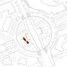 Galeria - Pavilhão CMY / Shift architecture urbanism - 11