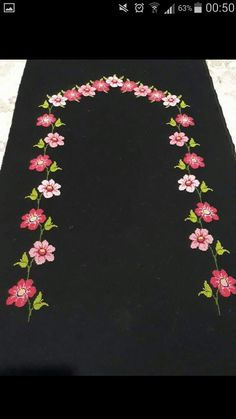 seccade Sewing Art, Cross Stitch, Jewelry, Herbs, Baskets, Punto De Cruz, Hearts, Needlepoint, Dressmaking