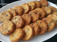 Muffins, Potatoes, Vegetables, Breakfast, Recipes, Food, Muffin, Meal, Potato