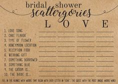 Terrific Absolutely Free kitchen Bridal Shower Favors Strategies For quite a few, bridesmaid baths are generally a timeless tradition that will represents a residential area o. Bridal Shower Cake Sayings, Bridal Shower Cupcakes, Bridal Shower Cards, Tea Party Bridal Shower, Bridal Shower Favors, Bridal Shower Invitations, Wedding Favors, Wedding Cake, Invites