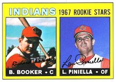 Cards That Never Were: Seattle Pilots