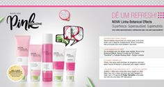 Escolhi Mary Kay Mary Kay | Pink Magazine