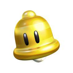 Super Mario 3D World www.gamesprincess.it