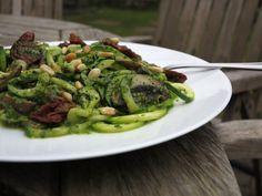 Flora's Kitchen Stories Kitchen Stories, Sprouts, Flora, Vegetables, Plants, Vegetable Recipes, Veggies