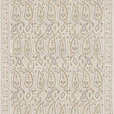 Zoffany - Luxury Fabric and Wallpaper Design | Products | British/UK Fabric and Wallpapers | Jayshree (ZJAI331626) | Jaipur Prints