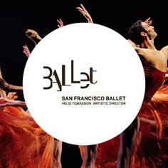 @sfballet closes out the first-ever #WorldBalletDay. Watch the performance at http://goo.gl/Ziwmyf