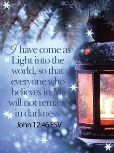 Let my light for Jesus!  https://www.etsy.com/shop/SowingAcorns?ref=shop_sugg  Silk scarves - hand dyed scarves - tie dyed scarves – Christmas scarf – unique scarf - cotton scarves – gameday scarves - womens accessories - handmade in USA - leather purses - quilted tote bags -  purses – totes - handbags - jewelry