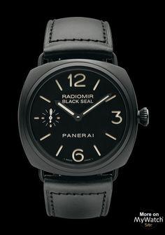 Bildresultat för panerai black f1049e1d21f0c