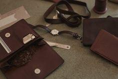 Wallet, Bags, Handbags, Purses, Diy Wallet, Purse, Bag, Totes, Hand Bags