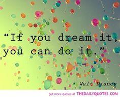 disney+quotes   walt-disney-quotes-dreams-sayings-pics-motivational-beautiful-picture ...