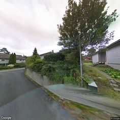 Agder | Instant Street View Instant Street View, Place Names, See It, Color Change, Country Roads, Amazing