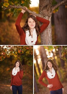 #kristinsmallphotography #photography #portraits #goshen,nh #newhampshire #teen #teenager #field #floral #field #fall #autumn #foliage #trees #forest @mayagracesmall