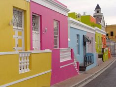 follow-the-colours-Bo-Kaap-Cape-Town-South-Africa-3