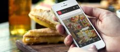Zomato Closes Its Cashless Payments Service Following A Trial In Dubai #Startups #Tech