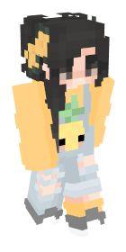 Check out our list of the best EGirl Minecraft skins. Minecraft Drawings, Minecraft Pixel Art, Cool Minecraft, Minecraft Creations, Minecraft Mods, Minecraft Crafts, Minecraft Designs, Minecraft Houses, Minecraft Ideas