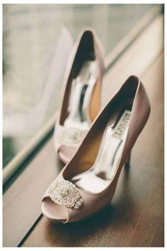 29 meilleures images du tableau Perfect wedding shoes