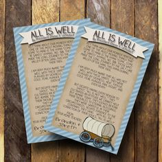 July 2015 LDS Home Teaching Cards 4x6 Instant by bowpeepcreations visiting teaching relief society