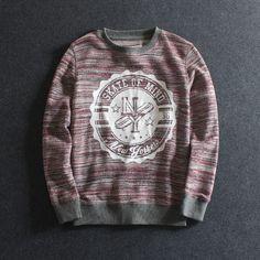 Мальчик женский Тонг Чуньцю тонкий срез махровые пуловеры свитер шею длинными рукавами футболки рубашки большой девственницей - Taobao