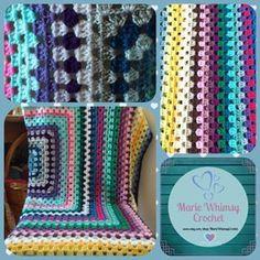 Marie Whimsy Crochet (@mariewhimsycrochet) • Instagram-bilder og -videoer Chanel Boy Bag, Cushion Covers, Shoulder Bag, Crochet, Bags, Instagram, Crochet Hooks, Handbags, Totes