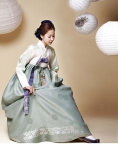 Hanbok, Korean Traditional Dress카지노싸이트 http://zero1.kro.kr/ 아카지노싸이트카지노싸이트 http://zero1.kro.kr/ 아카지노싸이트카지노싸이트 http://zero1.kro.kr/ 아카지노싸이트