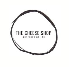 The Cheese Shop on Behance