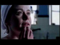 La suerte de la fea a la bonita no le importa [CORTOMETRAJE] - YouTube