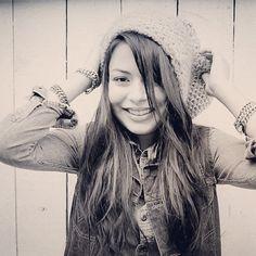 Miranda Cosgrove instagram photos | Miranda Cosgrove Music Video Playlist on Frogtoon photos and videos