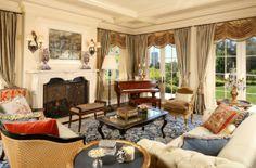 Fabelhafte Interiors - Wie Sie Ihre Innenausstattung durch moderne Lösungen erfrischen - http://wohnideenn.de/innendesign/11/fabelhafte-interiors-wie-sie-ihre-innenausstattung-durch-moderne-losungen-erfrischen.html  #Innendesign