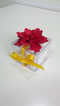 caixa-acrilica-flor-a-bela-e-a-fera-infantil